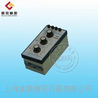 ZY12型熱電阻模擬器 ZY12