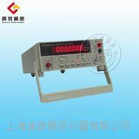 PZ158AB直流數字電壓電流表 PZ158AB