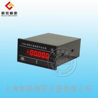 直流數字電壓表PZ28C PZ28C