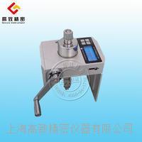 智能高精粘結強度檢測儀SW-6000C SW-6000C