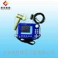 基樁動測儀ZBL-P800 ZBL-P800