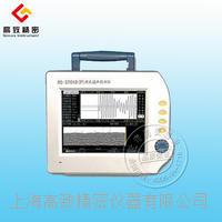 金屬超聲檢測儀RS-ST01D(P) RS-ST01D(P)