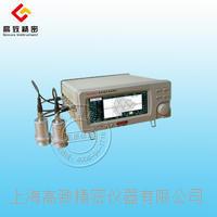 非金屬超聲檢測儀RS-ST01C RS-ST01C