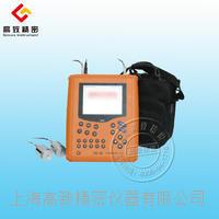 非金屬超聲波檢測儀NM-4B NM-4B