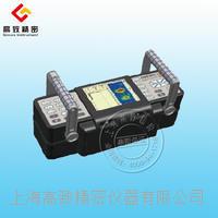 混凝土檢測用超聲斷層掃描儀MIRA A1040M MIRA A1040M