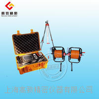 非金屬超聲檢測儀ZBL-U520A ZBL-U520A