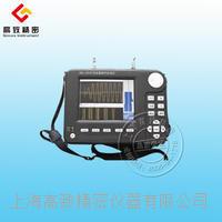 非金屬超聲檢測儀ZBL-U510 ZBL-U510