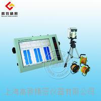 多通道超聲測樁儀ZBL-U5 ZBL-U5