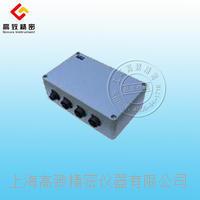 單頻回聲測深儀MD500 MD500