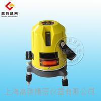 激光自動安平標線儀EK-456P EK-456P