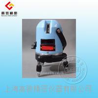 紅外線水平儀激光標線儀EK258P EK258P
