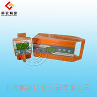 地下管線探測儀GXY-2000 GXY-2000