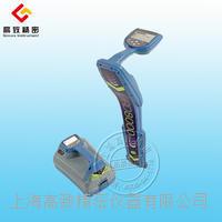 地下管線探測儀RD8000 RD8000