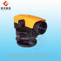 自動安平水準儀LS4332 LS4332