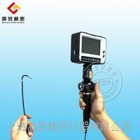 GY-3S系列5.5mm两方向内窥镜 GY-3S系列5.5mm