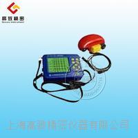 鋼筋保護層厚度檢測儀(掃描型)ZBL-R630 ZBL-R630