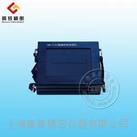 裂縫寬度觀測儀ZBL-F101 ZBL-F101