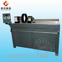SKL-WP2 渗透剂 SKL-WP2