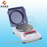 SE202F型便攜式電子天平 SE202F