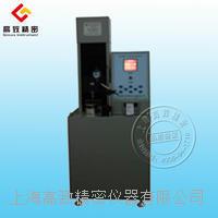 MTW-500N木材硬度計 MTW-500N