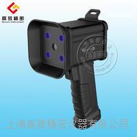 LED-45便携式冷光源黑光灯 LED-45