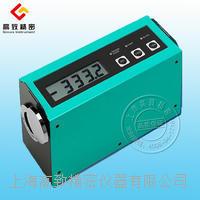 NT C101A空氣負氧離子檢測儀 NT C101A