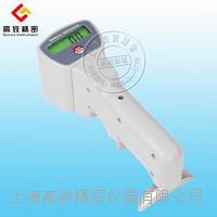 巴氏硬度計HBa-1 HBa-1