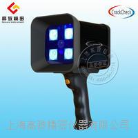 AP-100超高强度手持式冷光源黑光灯 AP-100