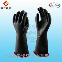 其他紫外線防護產品 其他紫外線防護產品