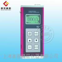 HCH--2000C+型超声波测厚仪 HCH--2000C+