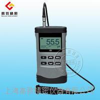 MC-3000D涂层测厚仪 MC-3000D