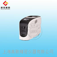 分光測色儀CS-600 CS-600