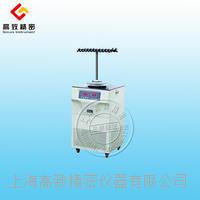 冷冻干燥机FD-1E-80 FD-1E-80