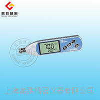 DDB-11A型数显电导率 DDB-11A