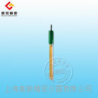 HI1230B 塑膠PEI球形復合酸度電極 HI1230B