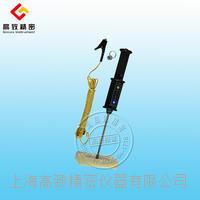SJ-6湿海绵针孔检漏仪 SJ-6