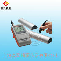 菲希尔涂层测厚仪 Isoscope FMP30 Isoscope FMP30