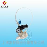 SDI手動測試儀HN-100 HN-100