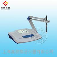 PHS-3E PH計/酸度計/酸堿度測量儀/臺式數顯酸度計 PHS-3E