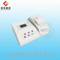 台式COD快速测定仪QW-COD-T QW-COD-T