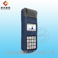 便携式测振仪测振器测震仪机械故障检测仪电机振动测试仪TV600 TV600