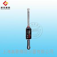 高精度棘轮可换向电子数显式EM系列 EM系列