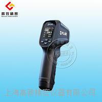 FLIR TG54/TG56红外线测温仪 非接触点温枪工业测温仪  TG54/TG56