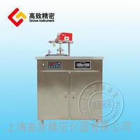 MP-1+PD-1型單盤立式自動磨拋機 MP-1+PD-1型