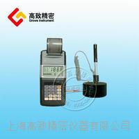 TH110便攜式里氏硬度計 TH110