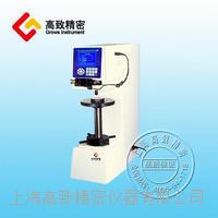 HBS-3000数显布氏硬度计 HBS-3000
