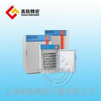 水套式精密培养箱IB190 IB190