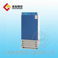LRH-100CA低溫培養箱(低溫保存箱) LRH-100CA
