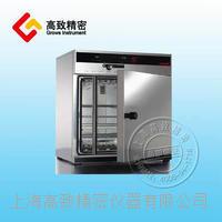 低溫培養箱IPP500 IPP500