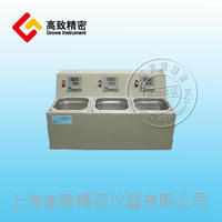 智能三孔三溫水浴鍋HW.SY1-P3S HW.SY1-P3S